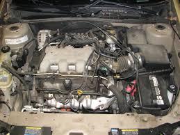 chevrolet bu questions why will my car turn over but not start chevrolet bu questions why will my car turn over but not start cargurus