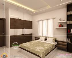 Living Room Minimalist : Most Magnificent Simple Living Room Designs  Interior Design Ideas Styles For Small House Modern Decorating Layout Decor  Wall ...