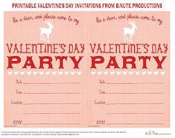 valentines party invitations valentines day party invitations valentines day party invitations