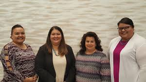 Oneida Nation - Oneida Nation Secretary Lisa Summers... | Facebook