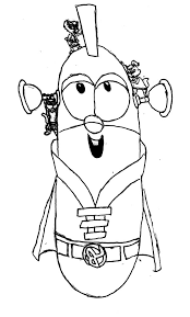 Boy Coloring Pages Larry | Sweet Sardinia boy coloring pages easy ...