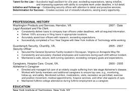 ... resume:Free Resume Generator Online Impressive Free Resume Builder  Online No Cost Praiseworthy Free Resume ...