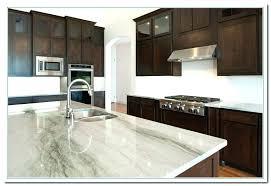 black cabinets white countertops granite with dark cabinets white with dark cabinets white kitchen cabinets with black granite countertops images