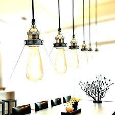 kitchen lamp retro kitchen light shade retro kitchen lighting vintage kitchen pendant lights vintage kitchen island