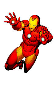 1,306,044 likes · 2,444 talking about this. Iron Man Cliparts Cliparts Zone