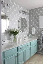 Kids Bathroom Tile Best 20 Kids Bathroom Paint Ideas On Pinterest Bathroom Paint