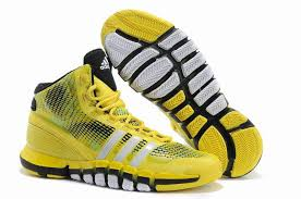 adidas shoes high tops for men. adidas crazyquick high tops men shoes yellow,adidas pants fashion,no sale tax for