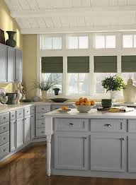 yellow kitchen color ideas. Kitchen Color Ideas \u0026 Inspiration | Maine Interior Pinterest Gray Kitchens, Storms And Thoughts Yellow B