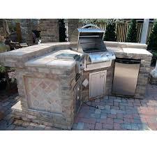 best outdoor grill island ideas on in kitchen islands designs kitchenaid bbq best outdoor grill island ideas on in kitchen islands designs kitchenaid bbq