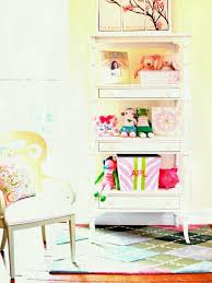 shabby chic childrens furniture. Shabby Chic Bedroom Pictures Ideas For Kids Tops Kitchen Tickyline Plus Childrens Furniture Trends