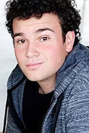 Troy Gentile - IMDb