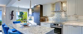 the ultimate guide to quartzite countertops