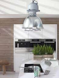 sussex designer kitchens. fitted kitchens by alno | sussex surrey london designer