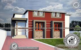open floor plans 70 two y design
