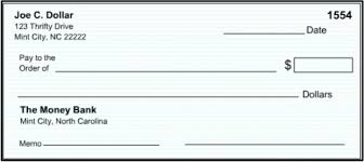 check template blank check templates for microsoft word salonbeautyform com