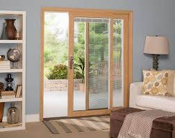 incredible single sliding patio door sliding patio doors energy efficient sunrise windows