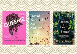 Best Books Of 2019 To Read Now
