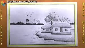 Here you can explore hq earthquake drawing transparent illustrations, icons and clipart with filter setting like size, type, color etc. Natural Disasters Scenery Art Drawing Scenes Of Earthquake Cracks Pencil Drawing Youtube