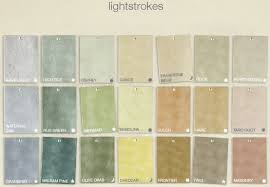 martha stewart living paint colors: martha stewart paint lightstrokes martha stewart paint
