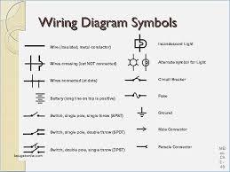 schematics symbols pdf tangerinepanic com house wiring circuit diagram pdf new house plan electrical schematics symbols pdf