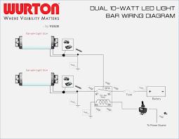 12v trailer plug wiring diagram 12v trailer wiring diagram wildness me