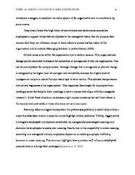 essay on ethical issues pharmacy entrance essays sample essay  word essay 1400 word essay