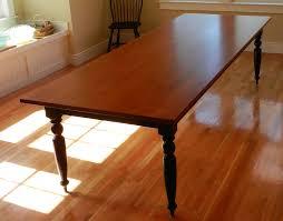maple wood dining room table. hawk ridge furniture maple wood dining room table o