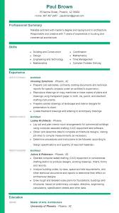 Best Resume Format Exles 2015 Free Resumes Tips Resumes Templates