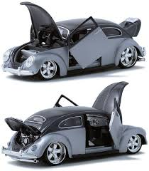 vw car insurance eugene oregon auto insurance eugene house of insurance