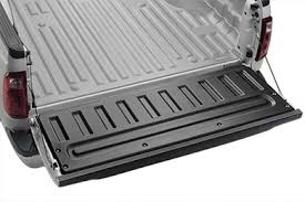 WeatherTech TechLiner Truck Bed Liners - $ave Now + FREE SHIPPING