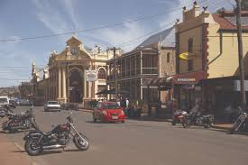 The Most Underrated Towns In Australia