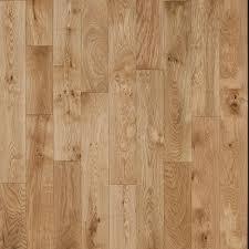 Beige Wood Flooring Flooring The Home Depot