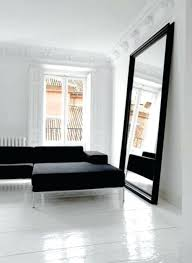 tall wall mirror big mirror for living room mirrors tall wall auction large mirror with