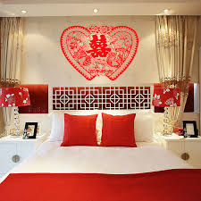 dragon shaped bed frame. Beautiful Shaped Color Classification Heartshaped Mandarin Duck Double Happiness Heartshaped  Dragon And Phoenix Hundred Years Of Good  Inside Shaped Bed Frame N