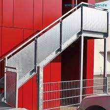 Deutschlands premiumportal der treppen für bauherren und architekten. Haubner Treppen Gmbh 92318 Neumarkt Treppen De Das Fachportal Fur Den Treppenbau