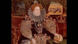 Get out! the new countess fled and was many believed them to be lovers in the fullest sense and elizabeth soon became aware of proliferating rumours that she was no virgin at all and. Biography Of Queen Elizabeth I Virgin Queen Of England