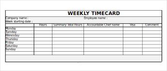 Excel Time Tracking Spreadsheet Debt Snowball Spreadsheet