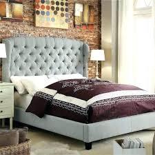 modern queen bed cool frames best contemporary beds platform contemporary bed frames r39