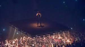 Kanye West Goes on Political Rant ...