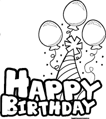 birthday cake clip art black and white. Fine White Birthday Cakes Black And White Birthday Clip  To Cake Clip Art And White E