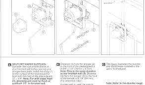 delta single handle shower faucet repair parts delta single handle shower faucet installation instructions valve repair