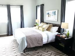 bedroom runner rug area rug bedroom runner rugs feizy rugs