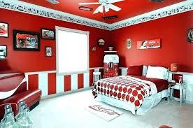disney cars bedroom decorating ideas boy car decorations classic theme themed room decor birthday charming c
