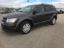 2018 dodge journey colors. perfect colors new 2018 dodge journey exterior color granite pearlcoat vin number  3c4pdcabxjt183383 stock c18018 view this in center point  throughout dodge journey colors i