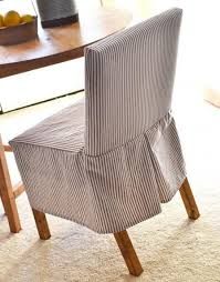 repaginando as cadeiras capas de todos os tipos chair slipcovers diy furniture plans and furniture plans