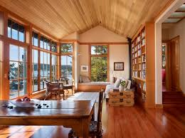 Small Picture 10 best Wood Windows images on Pinterest Architecture Floor
