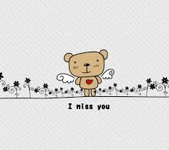 cute i miss you images cute i miss you jokes