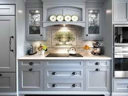 Blue Kitchen Cabinets Diningroom Pale Blue Kitchen Cabinets As Pale Yellow Kitchen