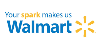 Walmart Refer A Friend Home