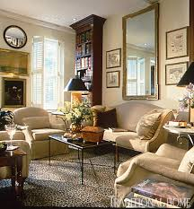 animal rugs for living room leopard rug ideas tufted bench on rug style animal print living